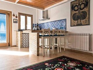 Guest House Ara Blu
