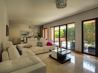 Living Funchal Cozy 2-bedroom Apartment