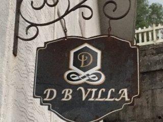 D B Villa 3