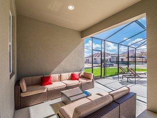 Solterra Resort-7000CEOSJGIL