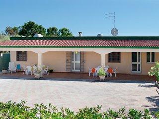 PP058 Villa Elvira