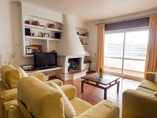 Bardot Apartment, Olhos de Agua, Albufeira