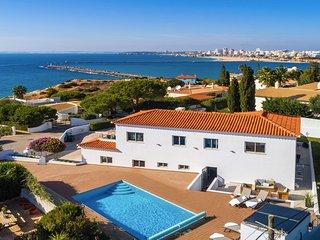 Casa Pintadinho - New!