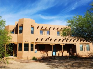 Tucson's 'Choice' Vacation Rental!