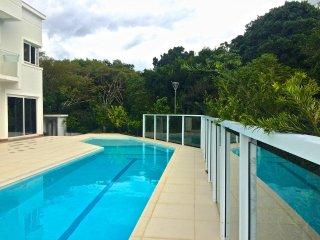 SC010- Villa in Jurere Internacional
