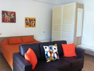 Bavaro Beach Apartment F210