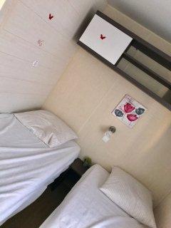 mobile home confort
