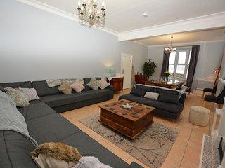 47623 House in Beaumaris