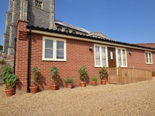 49722 Barn in Wroxham