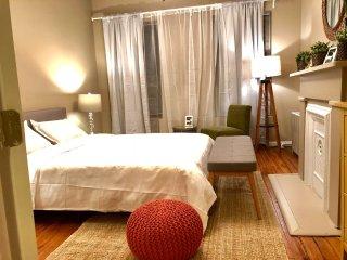PRIME NYC 2 BEDROOM (e.s) Upper East Side APT. 4 RENT!