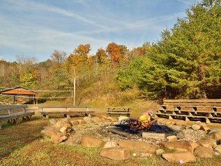 Oak Tree Lodge (#3)