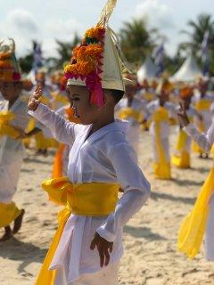 Nusa Penida Festival