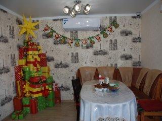 Hostel  'Svoi'