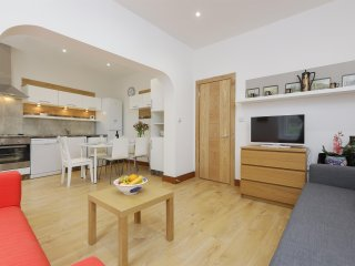 2 Bedrooms 1 Bathroom apartment with Lift in King's Cross 135503