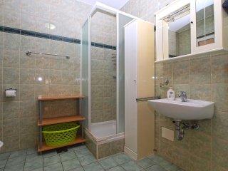 Apartment 13510