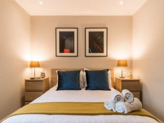 The Jack Butler Yeats Suite by 5STARSTAY