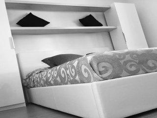 Mini appartamento a Catanzaro Lido