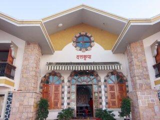 TripThrill Deshmukh Farm House