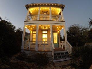 Terri's Beach House