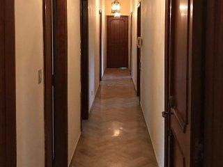 Camere,stanza privata,casa vacanza
