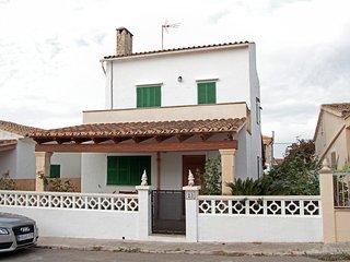 Casa Amador Playa