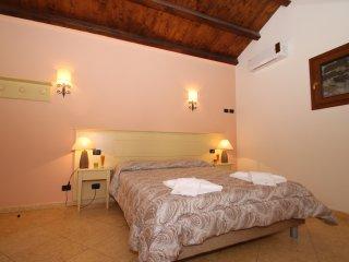 Altavilla room