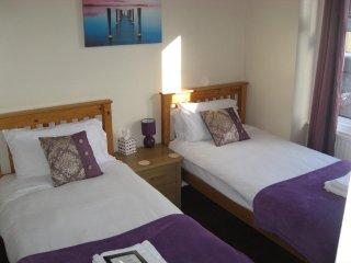 Eastbourne Reymar (Room 11)