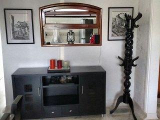 2BR Beautiful apartment in Rodaderos