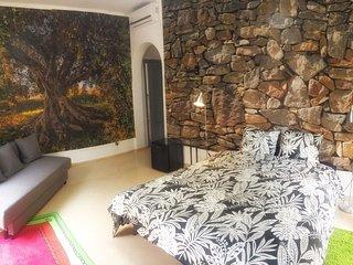 Varadero-Arriola rooms