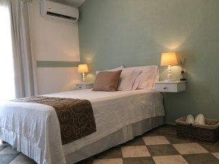Villa Romantica - Centro Cancun