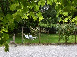 La Casa delle Fate di Villa Rubini - Spessa - Cividale del Friuli (UD)