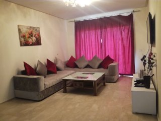 Luxury apartment 47 in town center
