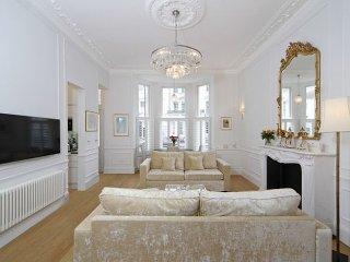 Modern 1 bedroom apartment on the popular Gloucester Road - Kensington