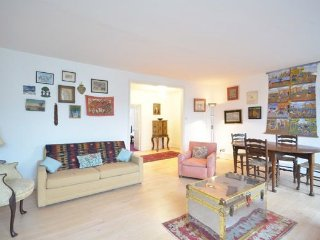 Elegant 2 bedroom apartment- South Kensington