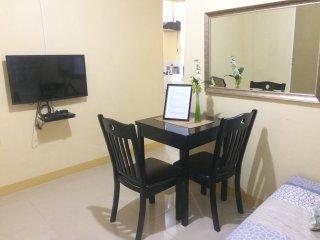 Short Term Rental - Apartment in Taguig