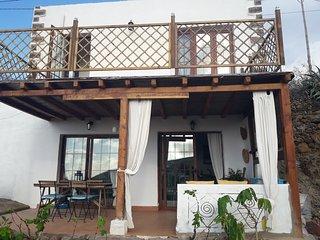 Casa vacacional SUNSET holidays home