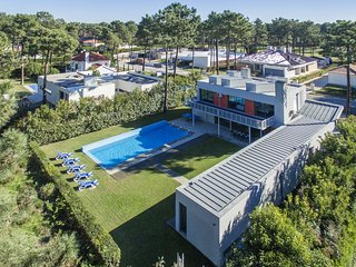 Villa Margarida