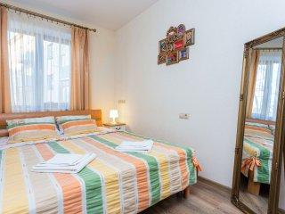 Bella - Roomer apartments