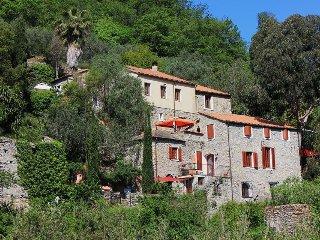 Case Vacanza Tre Molini: 'Il Frantoio', il fascino dell'antico Mulino