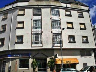 Ref. 287928 Apartamento Arreeiro