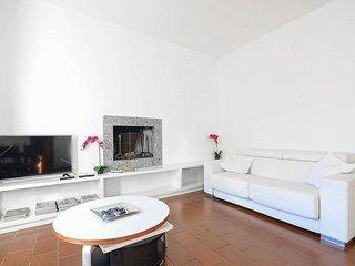 Appartamento Luccio A