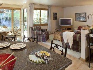 3 Bedroom + Den Premier at Shadowbrook by Destination Residences
