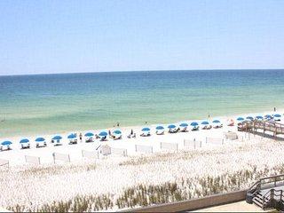 Gulf Shore Condo #522