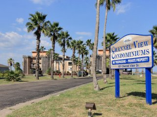 Channelview 211