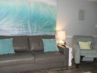 Seascape 2315