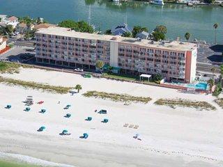 520 - Island Inn