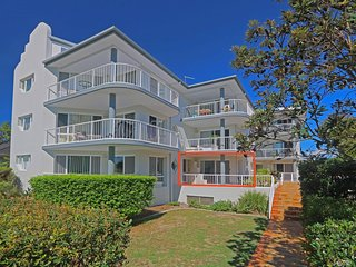 Triton Shores Holiday Apartment