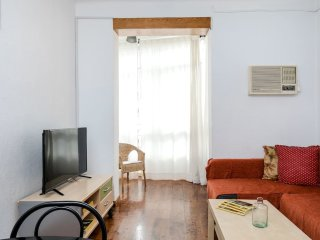 Spacious 4bed close to Sagrada Familia