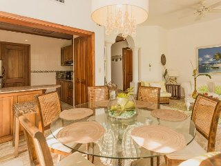 Larimar 195A - Golf Gated Community, Inquire About Discount Promo Code