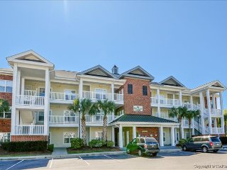 ALL-INCLUSIVE RATES! Tupelo Bay 1402 - Shuttle to Beach & Shared Pools